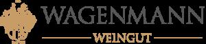 Weingut Wagenmann - Staufen Wettelbrunn