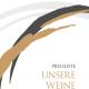 Preisliste 4/20 Weingut Wagenmann