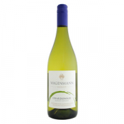 Chardonnay / Kabinett - trocken