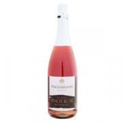 Pinot Rosé Sekt extra trocken