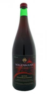 Weingut Wagenmann - Winzerglühwein